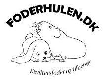 Foderhulen.dk